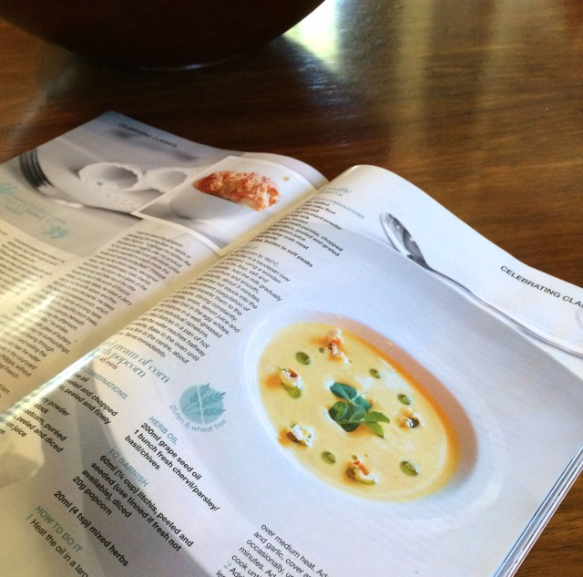 soupMag