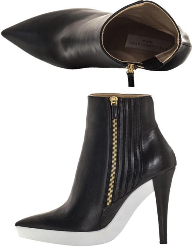 stella-mccartney-black-kate-highheel-ankle-boots-product-4-4766332-300994315_large_flex